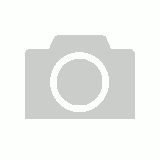 The Lord Is My Rock: Pen & Bookmark Pen Set