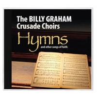 The Billy Graham Crusade Choirs