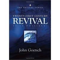 Twenty-First Century Revival