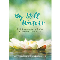 By Still Waters