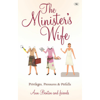 The Ministers Wife